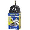 Michelin B3/D3 Airstop  Camera d'aria 26 pollici Presta 29 mm blu/bianco